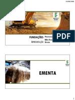 AULA00-Apresentação_Fundacoes.pdf
