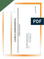 1.Cuenca Hidrografica SIG (1).pdf