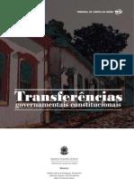 Acervo-CIVONEUM Transferencias Governamentais Constitucionais