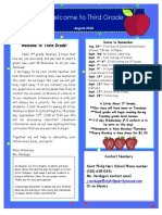august september newsletter copy