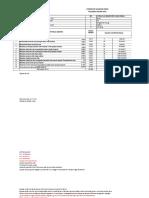 contoh SKP.xls