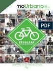 manual_de_ciclismo_urbano.pdf