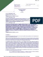 Diona v. Balergue - 688 SCRA 22