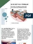 Sismos.pdf