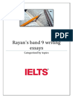 rayans-essays-band-9_Formatted_and_Hyperlinked[1].pdf