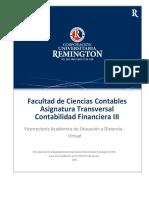03-contabilidad_financiera_III.pdf