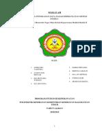 Anamnesa sistem indra.docx