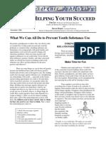 FL_Youth_01