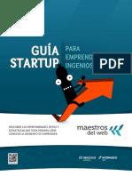 Guia-Startup.pdf
