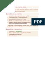Ejercicio2_imprimir