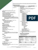 satellite_L845-SP4202KL.pdf