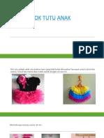 Jual-Rok-Tutu-Keren-Untuk-Anak-Wanita-085791381223