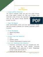 Kelas 9-Bahasa Indonesia Kurtilas 2018-Bab 2 Teks Eksposisi.docx