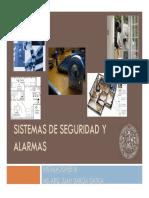TEMA+11+SISTEMA+DE+SEGURIDAD Y ALARMAS