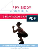 30-day-squat-challenge-1.pdf