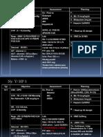Hyperlink followup.pptx