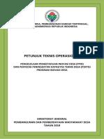 1c Lamp 2 - Pto Ppid Dan p2ktd 2018