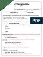 club_meeting_minutes_option_2.doc