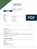cv11789070_gulfam-shahzad_chemical-engineer.pdf