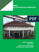 03-FKEDOKTERAN.pdf