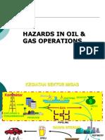 HAZARDS IN GAS OPS.ppt