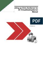 Mypbx pro user manual en session initiation protocol voice over ip mypbx standardpro user manual en 2xvds citrix xen fandeluxe Images