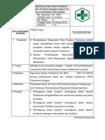 2.3.8. EP 2 SOP Pemberdayaan masyarakat dlm perencanaan....docx