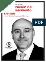 curso-blanqueamiento.pdf