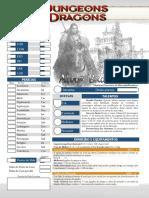 Alvor.pdf