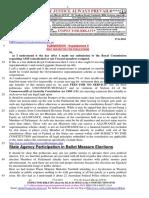 20180827-G. H. Schorel-Hlavka O.W.B. to Royal Commission FSRC-Supplement 4