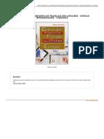 grammaire-progressive-du-fran-ccedil-ais-des-aff-1-doc.pdf