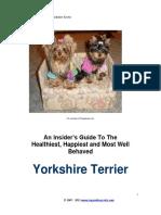Mi Perro y Yo Num1 Noviembre 2012 revista royal canin