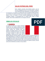 SÍMBOLOS PATRIOS DEL PERÚ.docx