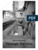 Through the Lens - Alexey Semenoff Photography (Art Ebook).pdf