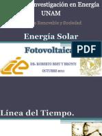 solar_fotovoltaica_LIER.pptx