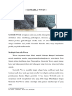INFORMASI GEOTEXTILE WOVEN.pdf