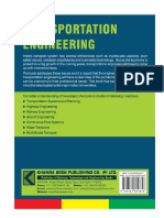 transportation-engineering-lrkadiyali.pdf
