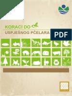 KoraciDoPcele1252015.pdf