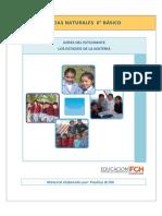 6ro_Estudiante_Estados_materia.pdf