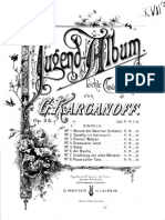 IMSLP344322-PMLP555590-Korganov_-_Op._25_Album_for_the_Young.pdf
