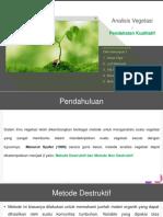 ANL Analisis Vegetasi (1)