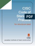 Practise Code.pdf
