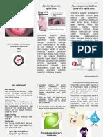 Sjorgen syndrome.pdf