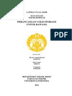 345133882-Laporan-Akhir-Perancangan-Cold-Storage-Bawang-Kelompok-2 UI.pdf