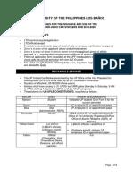 Guidelines 2018 Uplb Car Sticker