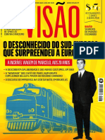 ''Visão - Edição Nº 1328 (16 a 22 agosto 2018).pdf
