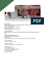 promo tahap 2 (dua) .pdf