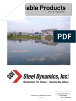 Steel Products.pdf