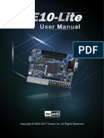 DE10-Lite_User_Manual.pdf