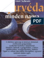 Ajurveda-minden-napra-pdf.pdf